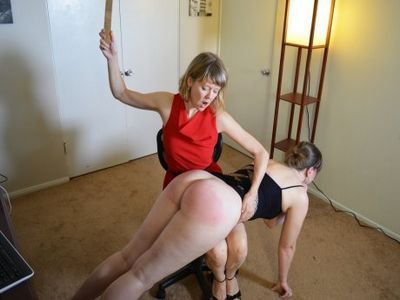 Spanked Call Girls download